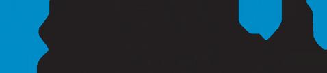 ITGalaxy Logo