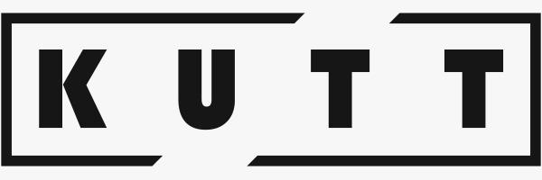 Kutt Logo