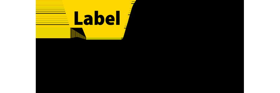 Labelshop Logo