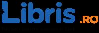 logo_Libris.ro