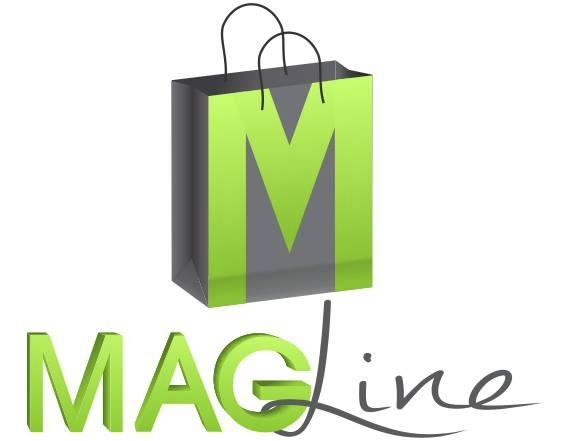 Magline Logo