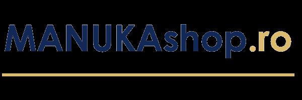 Manukashop Logo