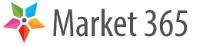 Market365.ro