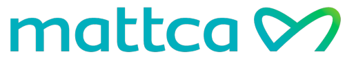 Mattca Logo