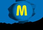 MediaShopTV.ro