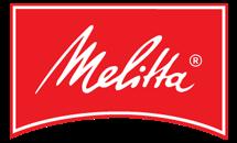 Melitta-romania