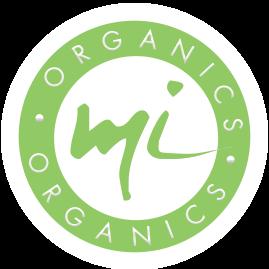 Miorganics Logo
