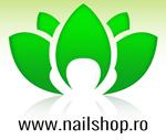 NailShop.ro