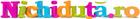 Nichiduta Logo