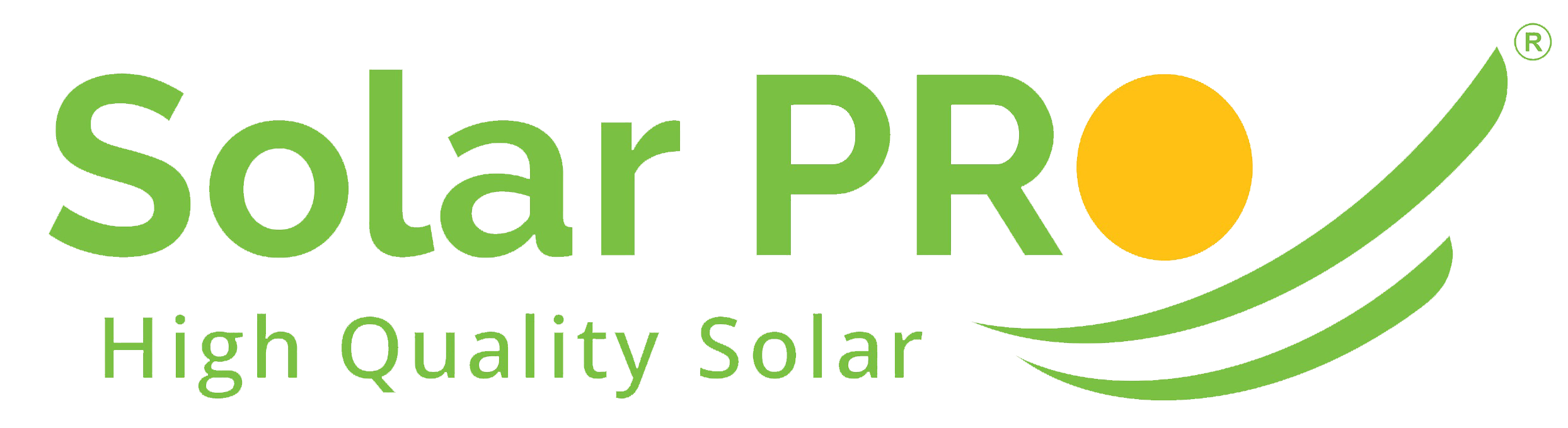 Panourisolarepro Logo