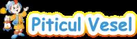 Piticulvesel.ro