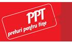 logo_PPT.ro