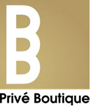 logo_PriveBoutique