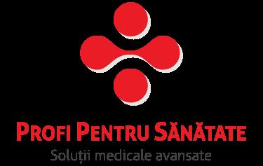 Profipentrusanatate Logo