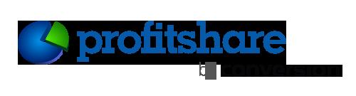 Profitshare Logo