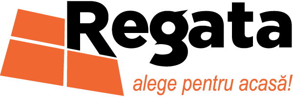 Regata Logo