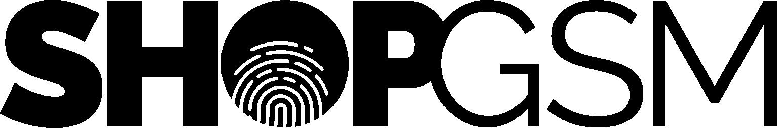 Shopgsm Logo