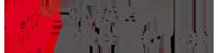 Smartprotection Logo