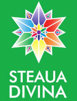 Steaua-divina.ro
