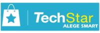 Techstar Logo