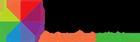 Tiparo Logo
