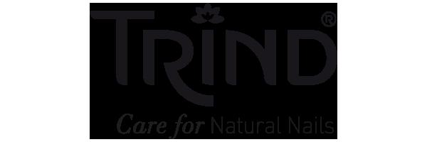 Trind Logo
