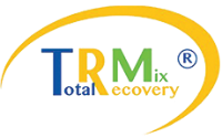 Trmsupplements.ro