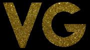 Vitalitygold Logo