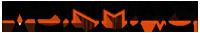 Vonmag Logo