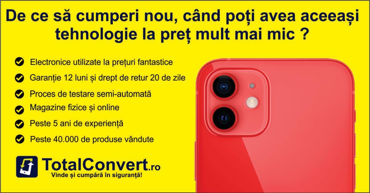 eMAG - Campanie Huawei Wearables
