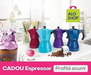 Aloshop - Campanie Paste