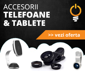 Smart-products - Phone and tablet accessories