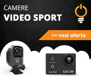 Smart-products - Action Cameras