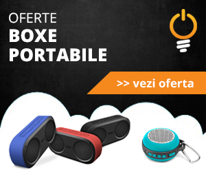 Smart-products - Speakers