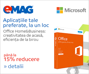 🏷 [IT] Microsoft Office H&B stand alone, 25- 31.07.2018 👍