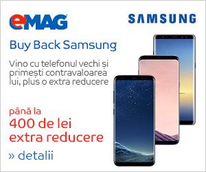 🏷 Buy back Samsung Iulie 👍