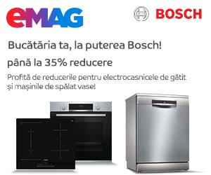 eMAG - MDA Bosch, 08- 14.03.2021