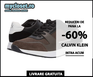 Mycloset - Vara 2021 Calvin Klein Barbati