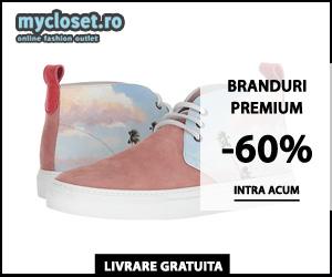 Mycloset - Vara 2021 Premium Brands Barbati
