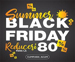 hainedevis - Summer BLACK FRIDAY -80%