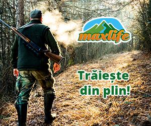 Maxlife - Promotii generale