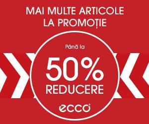 🏷 Oferta incaltaminte pana la 50% reducere   👍