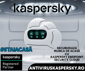 - Kaspersky Endpoint Security Cloud
