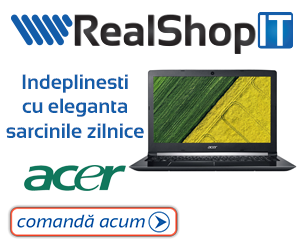 Oferta laptop Acer Aspire 3 A315-33-C86N