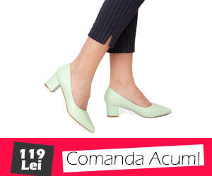 Adona.ro - Pantofi Dama
