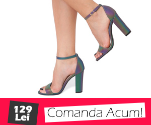 Adona.ro - Sandale Dama