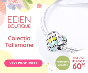 Edenboutique - Spring Sale by EdenBoutique.ro