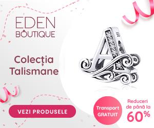 Edenboutique - Spring Bling Blingster Sales by EdenBoutique.ro :)