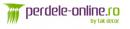 Perdele-Online.ro
