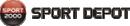Sportdepot.ro
